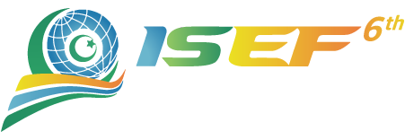 The 6th Indonesia Sharia Economic Festival