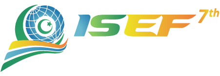 The 7th Indonesia Sharia Economic Festival