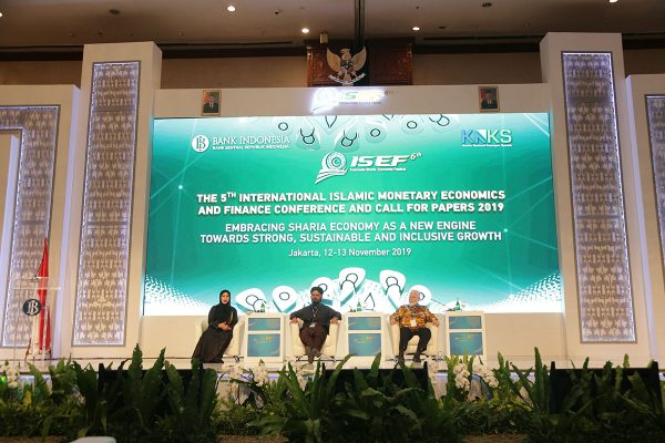 isef_internationalCallForPaper (10)