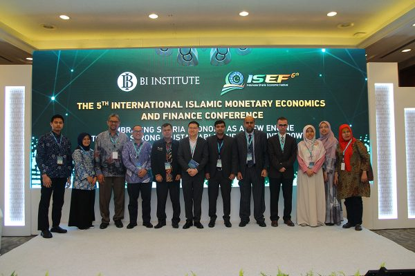isef_internationalCallForPaper (13)