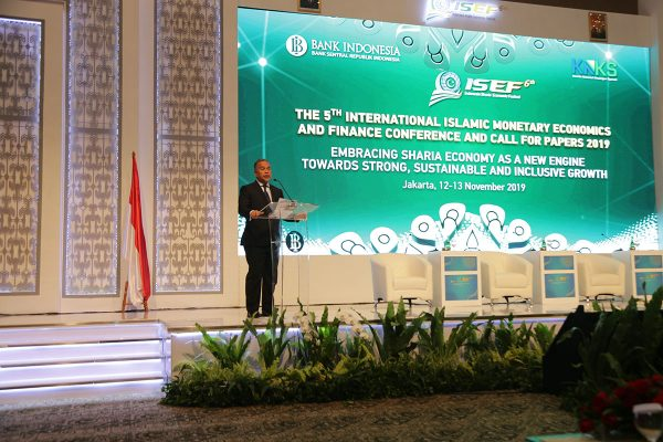isef_internationalCallForPaper (6)