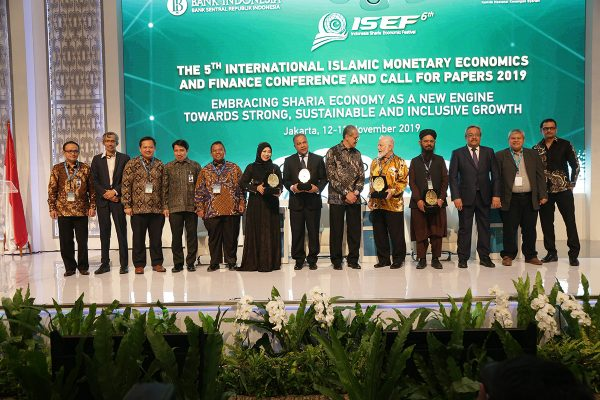 isef_internationalCallForPaper (9)
